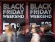 """Những sự thật về """"Black Friday"""" mà các nhân viên bán lẻ dù muốn cũng không thể nói"""