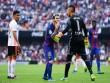 """La Liga trước vòng 13: """"Hang dơi"""" đặt bẫy Barcelona, Real tạo sức ép"""