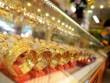 Giá vàng hôm nay (24/11): USD rớt thảm, giá vàng tăng cao