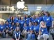 """Nhân viên Apple được công ty chăm sóc như """"thượng đế"""" với 6 đặc quyền đáng ao ước"""