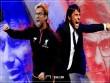 "Liverpool đấu Chelsea: Klopp - Conte ""đọ lửa"", Hazard so tài ""Messi Ai Cập"""