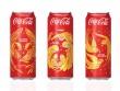 """""""Truy lùng danh tính"""" tác giả mẫu thiết kế Coca-Cola Tết 2018"""