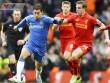 Vòng 13 Ngoại hạng Anh trên VTVcab: Đại chiến Liverpool - Chelsea