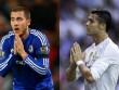 Chelsea đấu Liverpool: Hazard bóng gió phản bội, Conte bất an