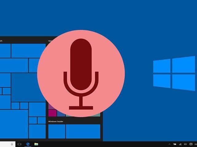 Cách gỡ bỏ các ứng dụng dư thừa trên Windows 10 - 3