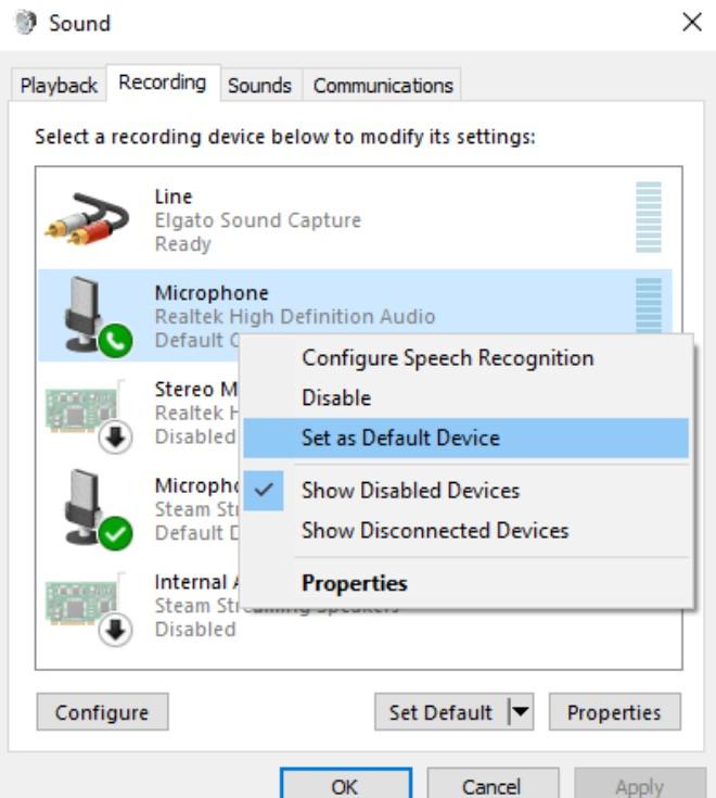"""Mẹo Windows 10: """"Rung đùi"""" vẫn nhập được văn bản - 3"""