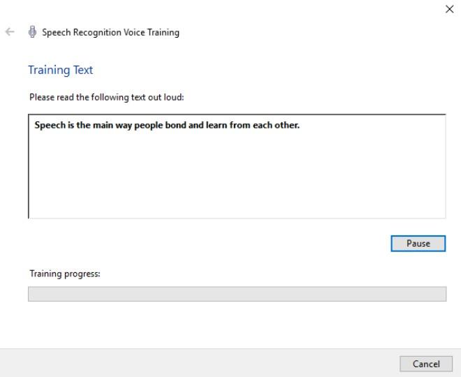 """Mẹo Windows 10: """"Rung đùi"""" vẫn nhập được văn bản - 6"""