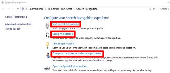 """Mẹo Windows 10: """"Rung đùi"""" vẫn nhập được văn bản - 4"""