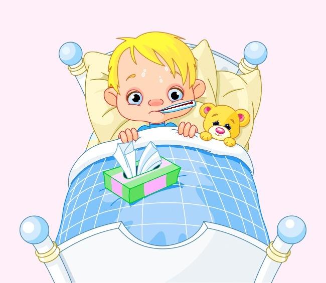 Dấu hiệu viêm màng não ít ai ngờ mà bố mẹ phải lưu ý để cứu con - 1