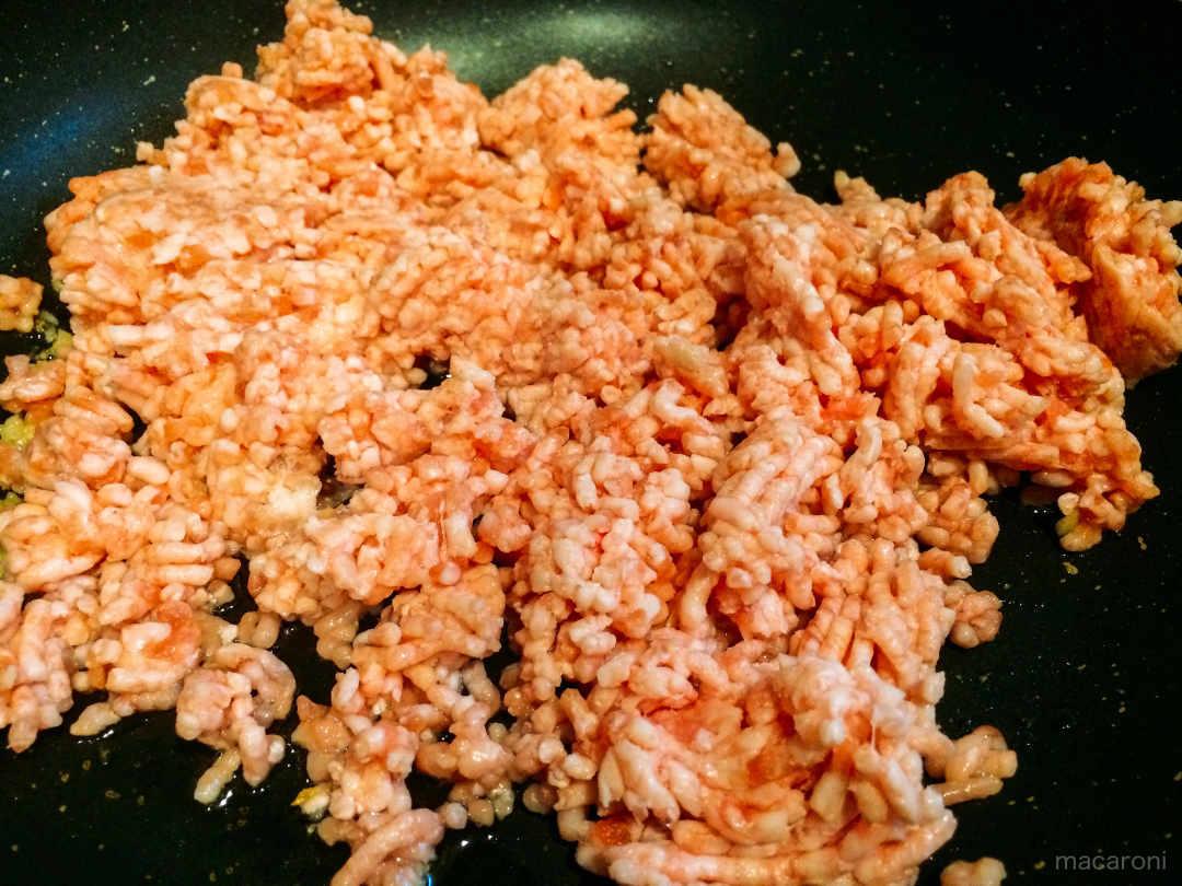Lạ miệng, đưa cơm không tưởng với món kho quẹt miso ngày lạnh - 3