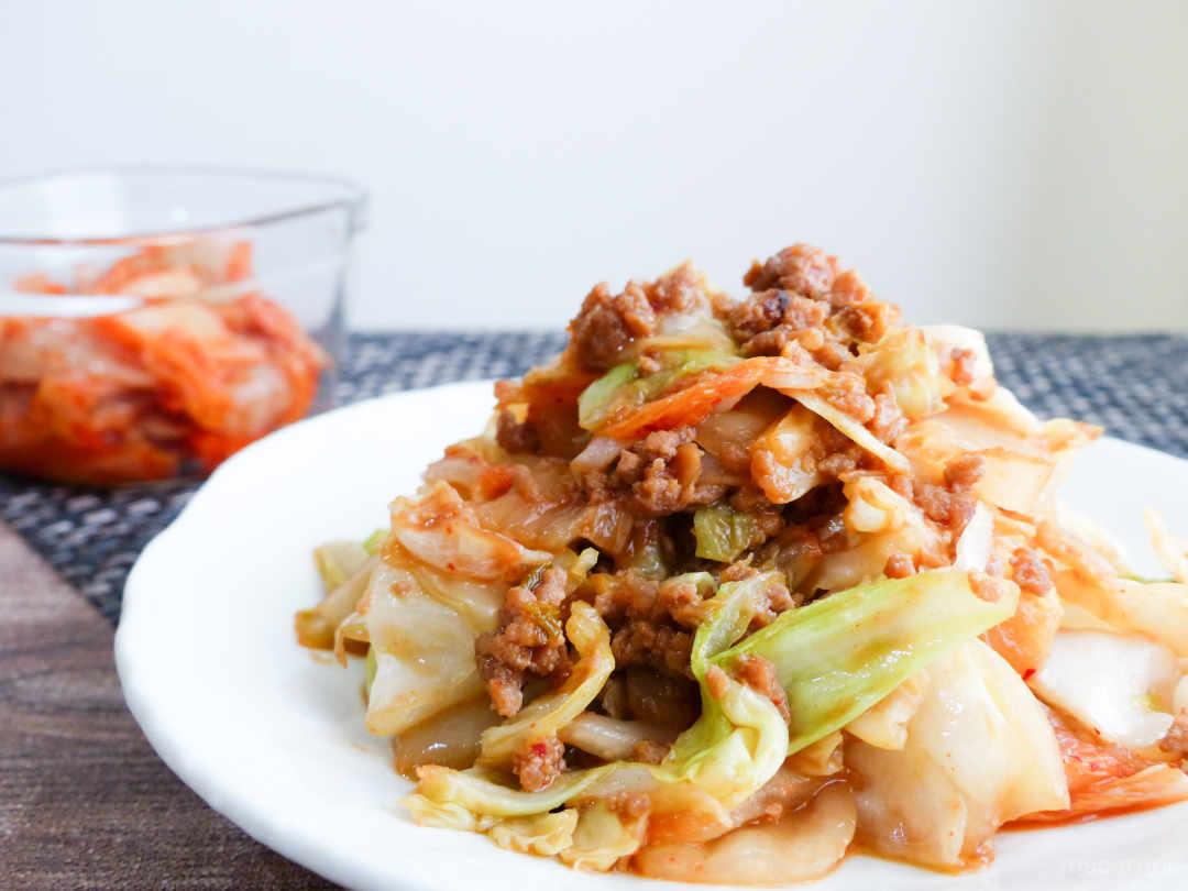 Lạ miệng, đưa cơm không tưởng với món kho quẹt miso ngày lạnh - 12