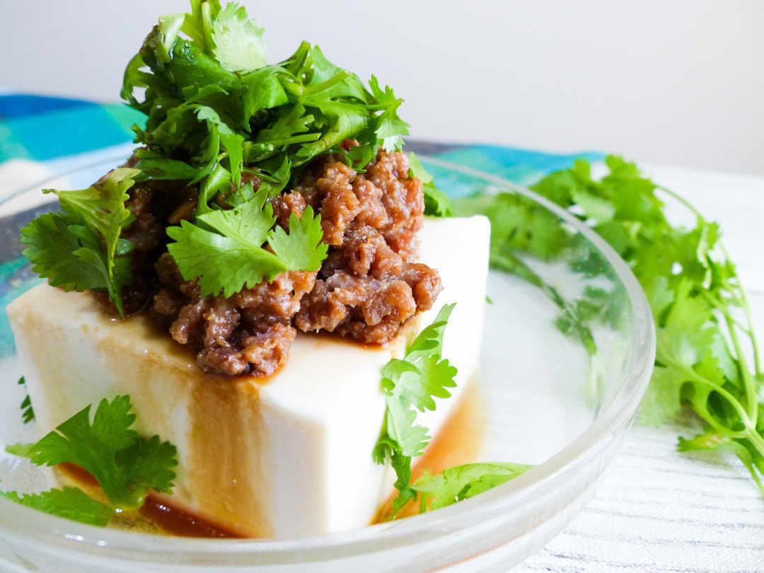 Lạ miệng, đưa cơm không tưởng với món kho quẹt miso ngày lạnh - 13