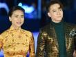 Sao Việt rạng rỡ trên thảm đỏ Liên hoan phim Việt Nam 20