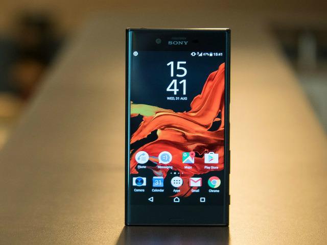 Sony H8266 sẽ là smartphone Xperia có RAM 6GB đầu tiên - 3