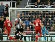 """Newcastle - Watford: """"Đốt lưới nhà"""", thảm họa kinh hoàng"""