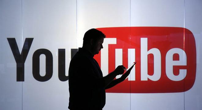 """Youtube bị các hãng lớn """"cạch mặt"""" vì quảng cáo của họ xuất hiện trên video nhạy cảm - 2"""