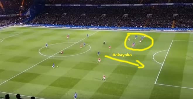 Thượng đỉnh Arsenal - MU: Đấu Wenger, Mourinho hóa hổ dữ hay mèo ngoan rụt cổ - 3