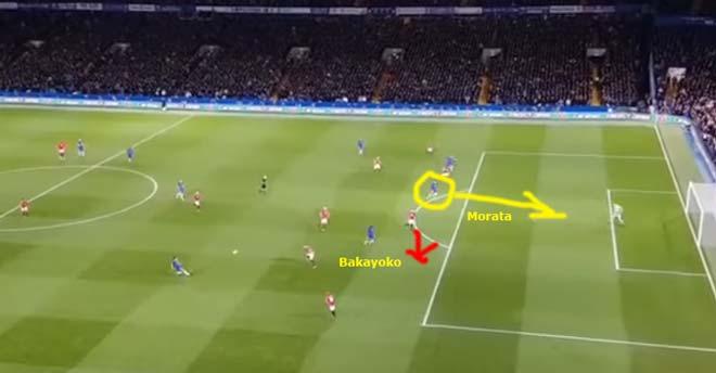 Thượng đỉnh Arsenal - MU: Đấu Wenger, Mourinho hóa hổ dữ hay mèo ngoan rụt cổ - 4