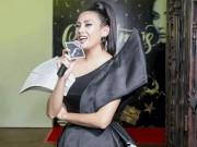 Chân dài đình đám của thời trang Việt bật khóc khi nhớ đến quá khứ hư hỏng