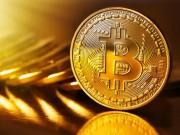 Tài chính - Bất động sản - Vượt ngưỡng 9.500 USD, Bitcoin tăng nóng bất chấp cảnh báo