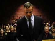 Tin thể thao HOT 27/11: Giết bạn gái,  ngôi sao không chân  bị tăng gấp đôi án tù