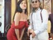 Vượng Râu chi hơn 100 triệu mời Bảo Chung, Bảo Liêm diễn 30 phút