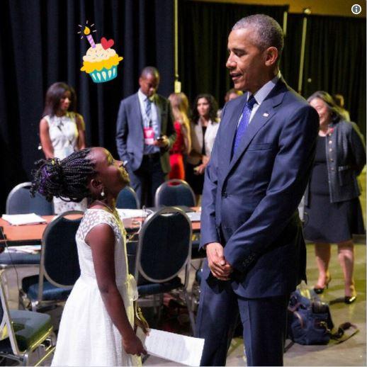 Thành công đáng nể của cô bé 13 tuổi đã là chủ của doanh nghiệp triệu đô - 2
