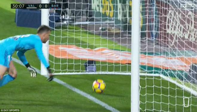 """Messi phũ phàng: """"Tôi chẳng bao giờ xem Ronaldo là bạn"""" - 2"""