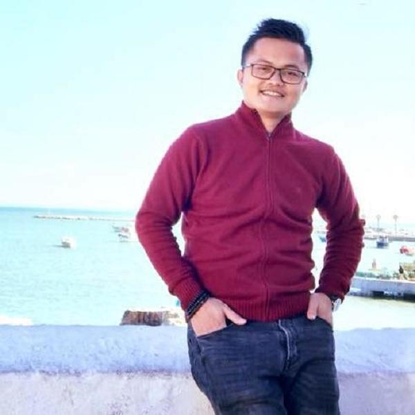 """Vụ đề xuất đổi tiếng Việt: """"Tôi ủng hộ nghiên cứu của PGS.TS Bùi Hiền"""" - 2"""
