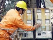 Mới có kịch bản, khách hàng đã tìm cách né giá điện cao
