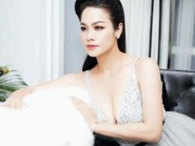 Nhật Kim Anh bị bắt cóc, tra tấn dã man trong phim 18+