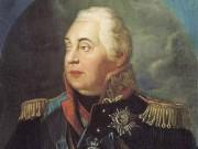Giáo dục - du học - Những thiên tài quân sự tài ba nhất trong lịch sử thế giới