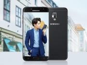 Top smartphone dưới 10 triệu thiết kế đẹp, camera  ngon