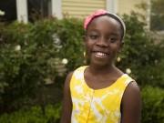 Tài chính - Bất động sản - Thành công đáng nể của cô bé 13 tuổi đã là chủ của doanh nghiệp triệu đô
