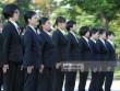 Những nữ cảnh sát bảo vệ các Tổng thống và Đệ nhất phu nhân