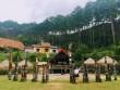 Ngôi làng có tên lạ lùng, đẹp như cổ tích ẩn mình giữa đồi thông Đà Lạt