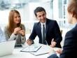 5 ngành nghề nhu cầu tuyển dụng cao ngất ngưởng dịp cuối năm