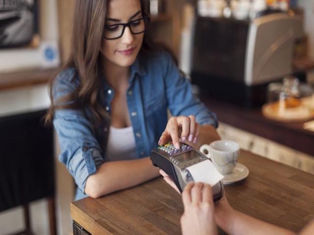 """Samsung liên tục tung """"chiêu"""" mới cho giải pháp thanh toán Samsung Pay - 3"""