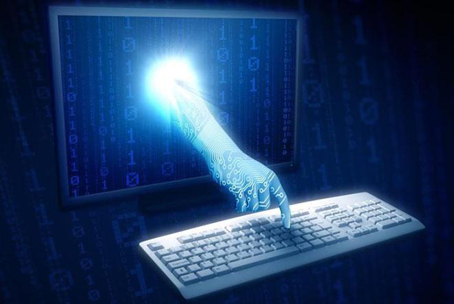 NÓNG: HP bị cộng đồng tố lặng lẽ cài phần mềm gián điệp trên máy tính - 1