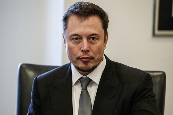 'Người hùng' công nghệ Elon Musk ê chề vì thất bại - 2