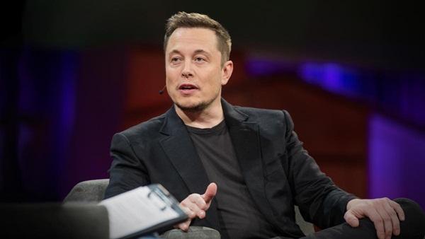 'Người hùng' công nghệ Elon Musk ê chề vì thất bại - 1