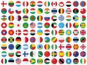 Mẹo hay giúp nhanh chóng thay đổi quốc gia App Store trên iOS