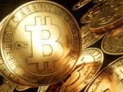 Tài chính - Bất động sản - Bitcoin đạt mốc 10.000 USD: Quá nhanh, quá nguy hiểm?