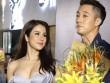 Diệp Lâm Anh mất ăn mất ngủ khi mời So Ji Sub về Việt Nam