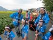 Trẻ em Nhật được nuôi dạy đặc biệt bậc nhất thế giới như thế nào?