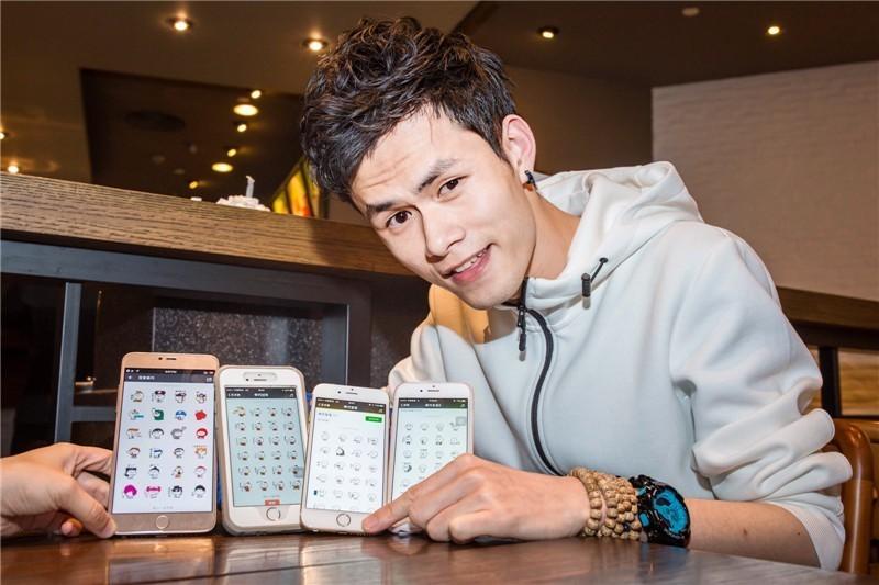 20 tuổi kiếm được 1,7 tỷ chỉ nhờ một thứ hiện nay giới trẻ Trung Quốc ai cũng dùng - 1