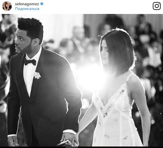 """10 hình ảnh được """"like"""" nhiều nhất trên Instagram - 4"""