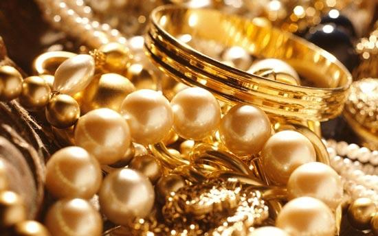 Giá vàng hôm nay (30/11): Bất ngờ giảm sốc! - 1