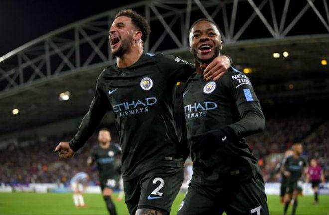 Chi tiết Man City - Southampton: Tuyệt phẩm từ người hùng cuối trận (KT) - 11