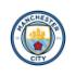 Chi tiết Man City - Southampton: Tuyệt phẩm từ người hùng cuối trận (KT) - 1